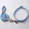under dollar items cheap fashion durable nice dog collar&leash