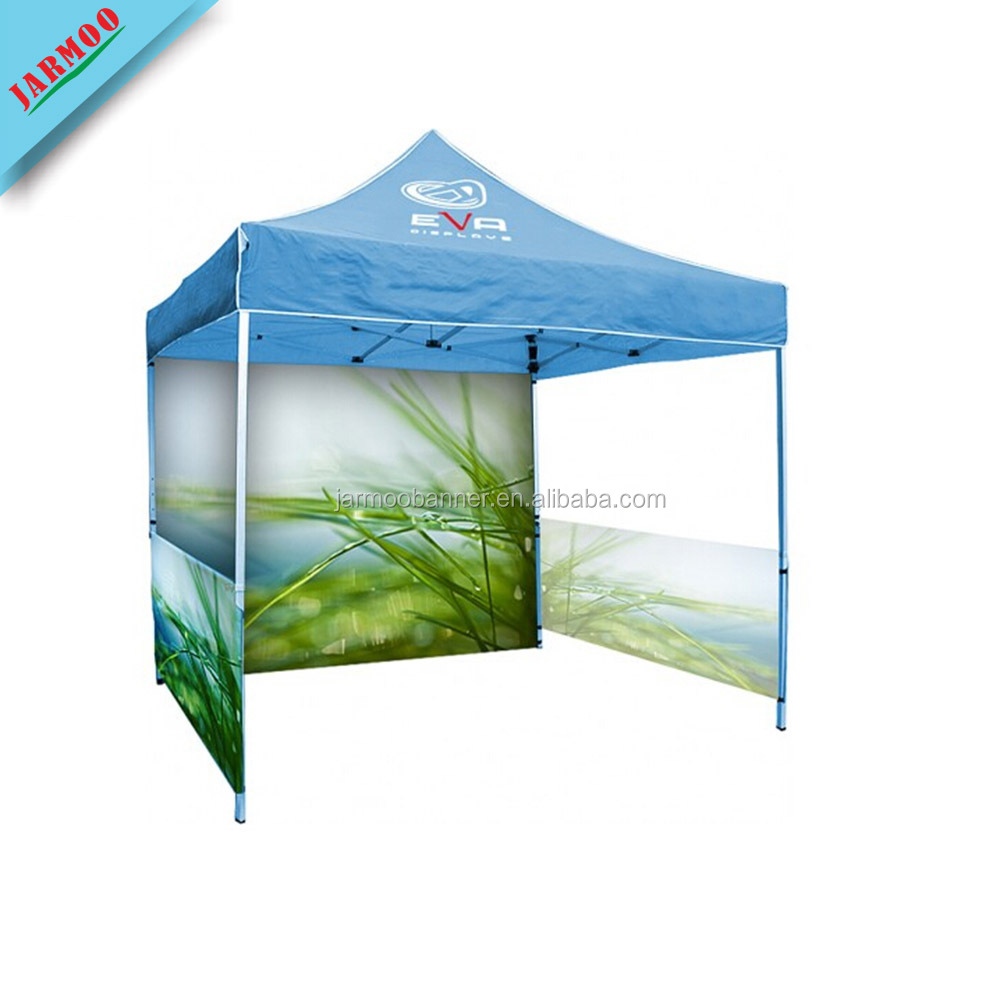 Pop Up Tent 4x8 Pop Up Tent 4x8 Suppliers and Manufacturers at Alibaba.com  sc 1 st  Alibaba & Pop Up Tent 4x8 Pop Up Tent 4x8 Suppliers and Manufacturers at ...