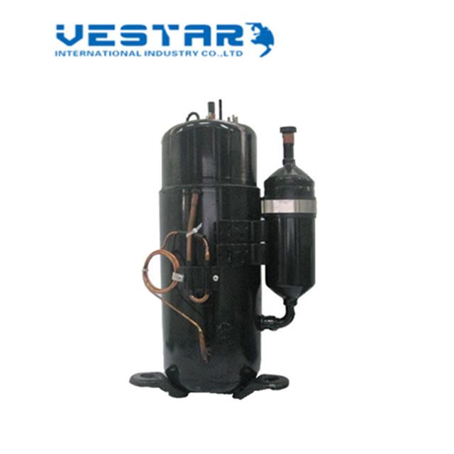 turbo midea solar air conditioner compressor best sale for 50litre refrigeration product