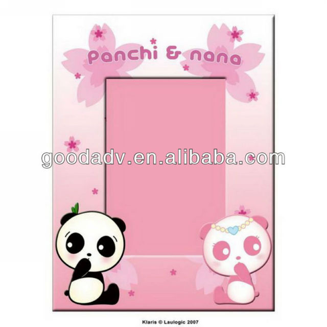 Buy Cheap China paper photo frame 4x6 Products, Find China paper ...