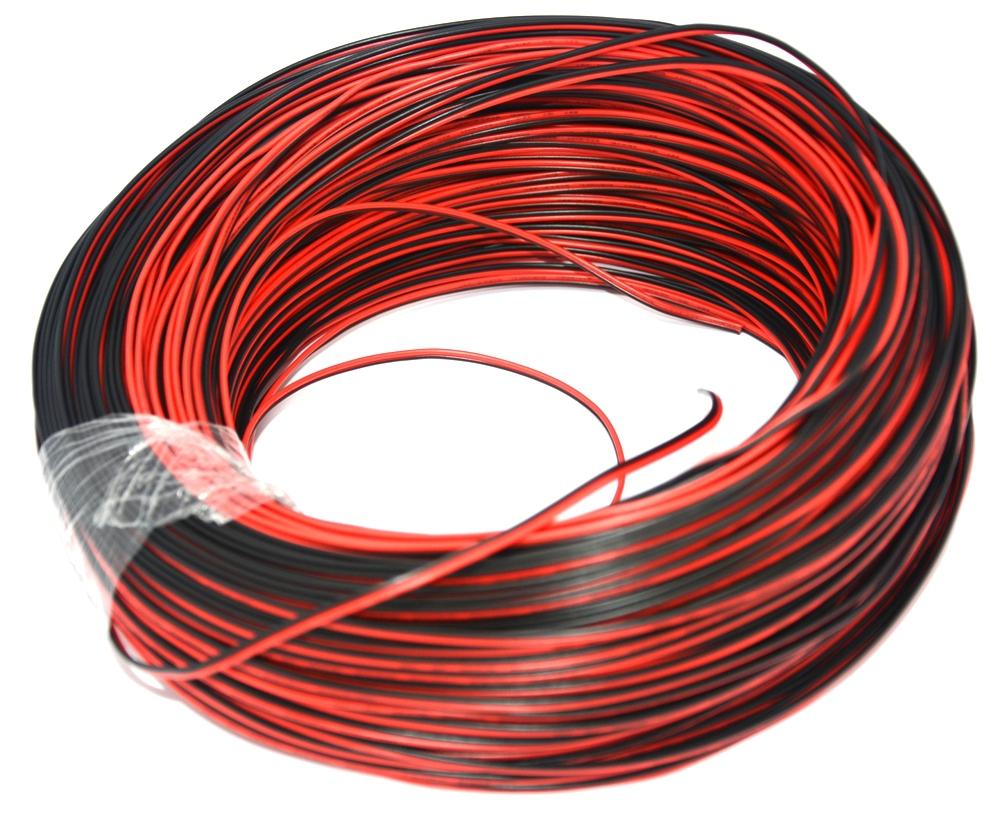 Cable Electrique Pas Cher