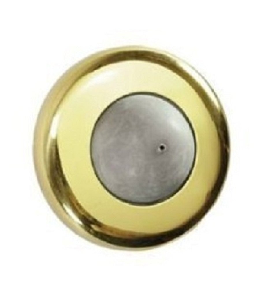 Cheap Door Wall Protector Find Door Wall Protector Deals