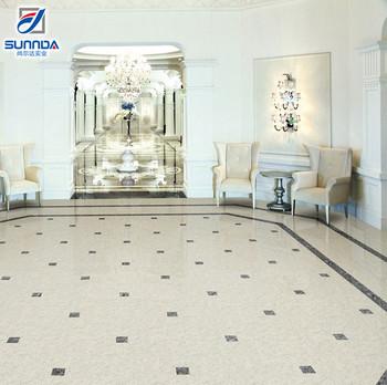 Nano Glossy Designs White Double Loading Cream Mafil Easy Cleaning ...