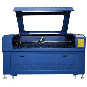 Hot Sale Portable 1390 1610 Auto-Recognization Function Laser Cutting Engraving Machine With Ccd Camera