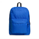 Promotional students Polyester 600D Backpack