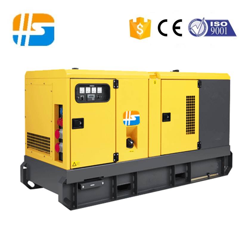150 kva 120 kw diesel dynamo generator price in india