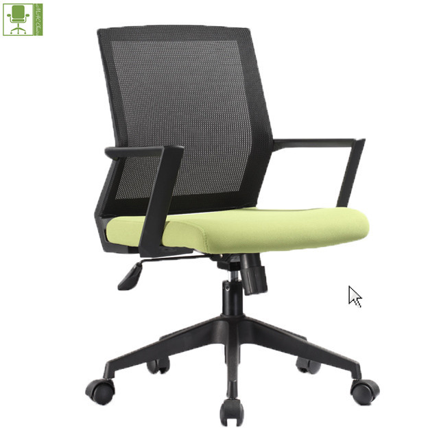 Cheap Modern Office Chairs: Foshan Wholesale Cheap Office Chairs/ Modern Base Silla