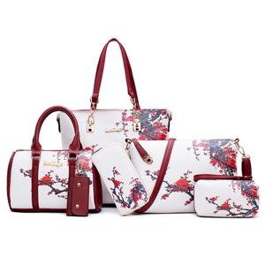 f37152444c Prada Handbag