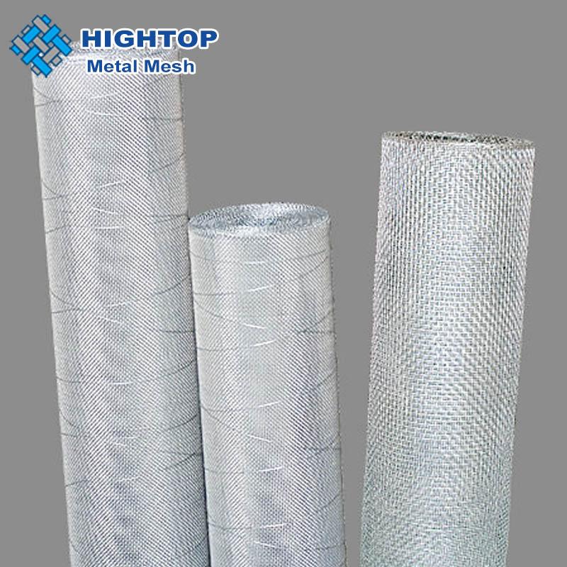 Zinc Coated Wire Mesh Wholesale, Mesh Suppliers - Alibaba