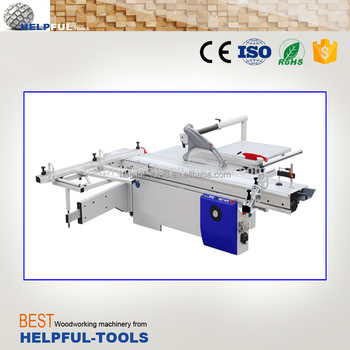 Helpful Brand Shandong Weihai Sliding Table Panel Saw For Sale Craigslist Hav8 Wood Working Machine Panel Saw For Sale Craigslis Buy Sliding Table
