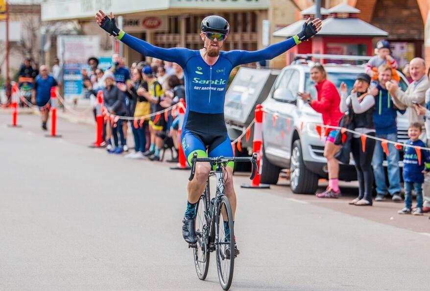 Toptan Bisiklet Jersey Erkekler Tops Bisiklet Gömlek Kısa Kollu Bisiklet Giyim Tam Fermuar Bisiklet Ceket Cepler