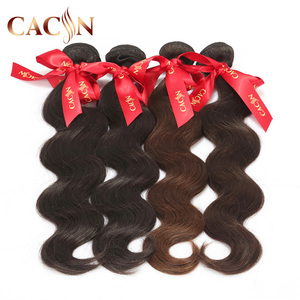 Qingdao hair factory best quality tomato hair extension,body wave bijoux hair weave,hair extension for women