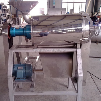 tomato paste processing machine price