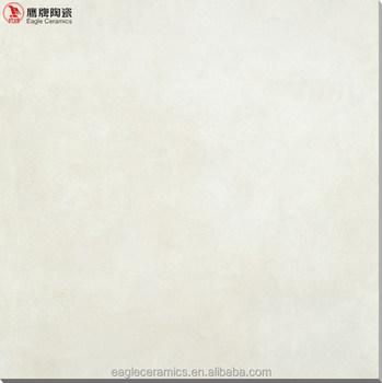 600 X 600mm Rustic Tile Matte Finished Non Slip Glazed