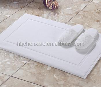 Bathroom Microfiber Bath Mat Waterproof Rug Non Slip Floor Product On Alibaba