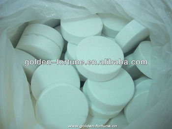 Waste water treatment swimming pool chemicals chlorine 70 - Swimming pool water treatment chemicals ...