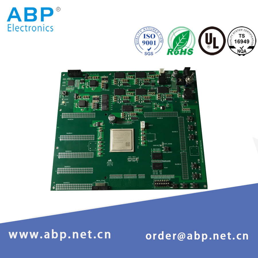 Aluminum 94v0 Led Pcb Board With Samsung Lm561c Chip T Circuit Boardsled Boardled Buy Light For Bar 3000k S6