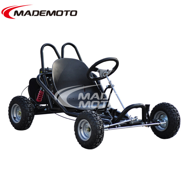 Kawai 4 Wheels Craigslist Racing Go Kart Kids Go Kart Gc1687 On Sale - Buy  Kawai 4 Wheels Go Kart,Craigslist Racing Go Kart,Kids Go Kart Product on