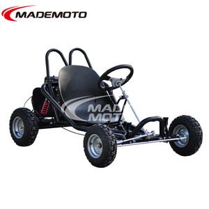 Kawai 4 Wheels Craigslist Racing go kart Kids Go Kart GC1687 on Sale