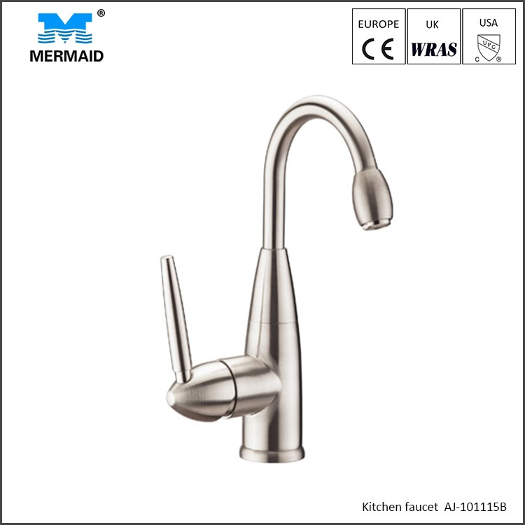 Sus304 Kitchen Faucet, Sus304 Kitchen Faucet Suppliers and ...
