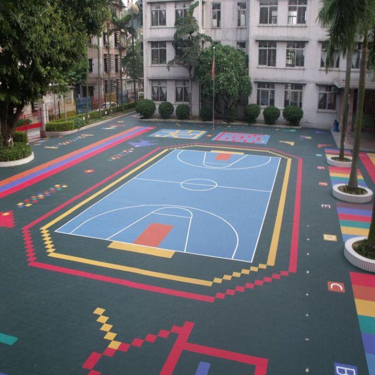outdoor basketball court rubber mat outdoor basketball court rubber mat suppliers and at alibabacom