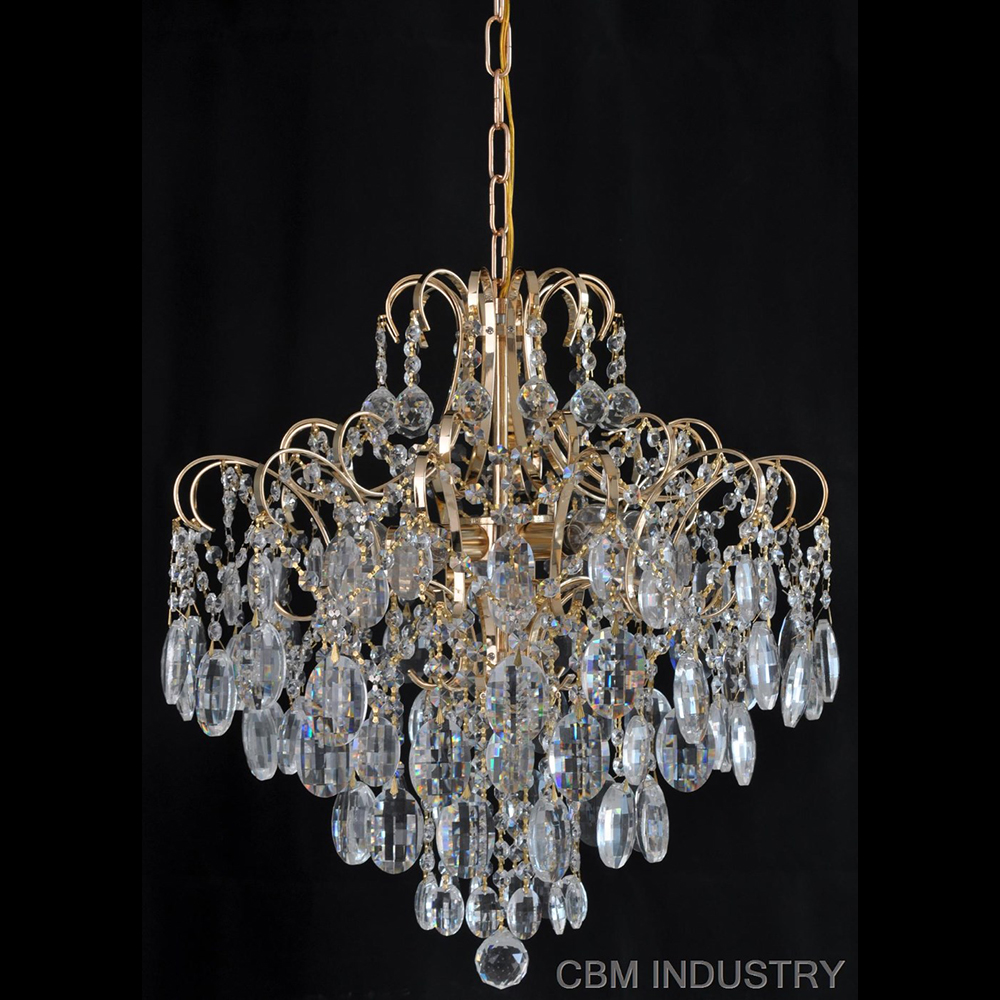 glass bubble chandelier glass bubble chandelier suppliers andmanufacturers at alibabacom. glass bubble chandelier glass bubble chandelier suppliers and