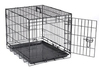 export high quality dog cage trap