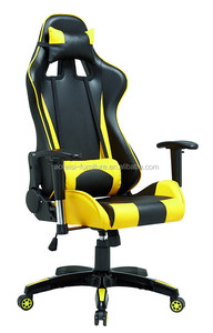 New design gaming office chair/recliner LOL chair /ergonomic racing offic chair of AF-C5807