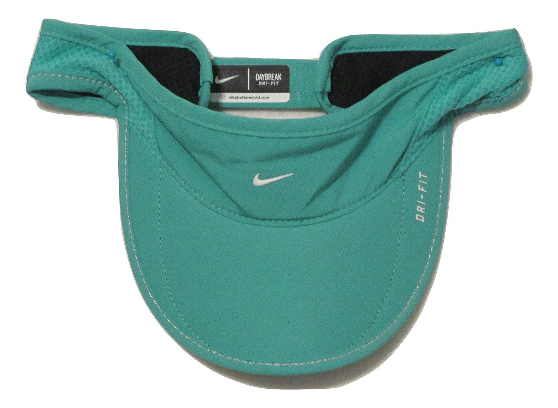 0e9ec558f Buy Nike Adult Unisex Dri-Fit Daybreak Adjustable Visor in Cheap ...