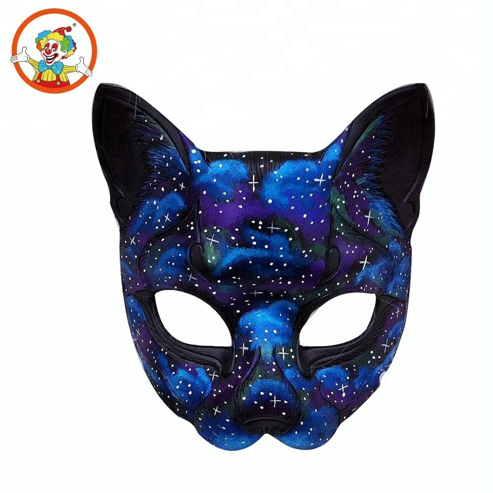 starlit surgical mask