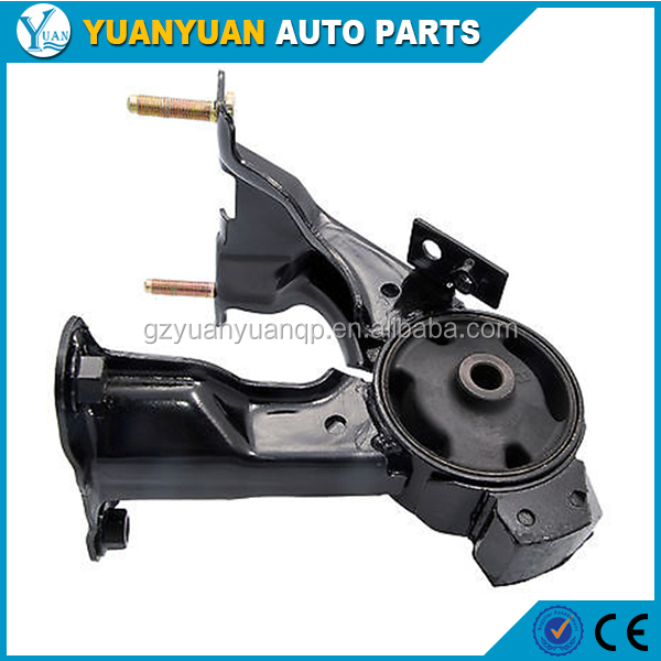 12371-74500 Engine mounting Engine Motor Mount Transmission Mount For Toyota Avensis Liftback Station Wagon T22 1997-2003