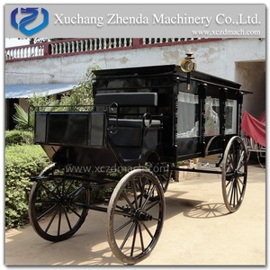 Horse Drawn Hearse For Sale, Wholesale & Suppliers - Alibaba