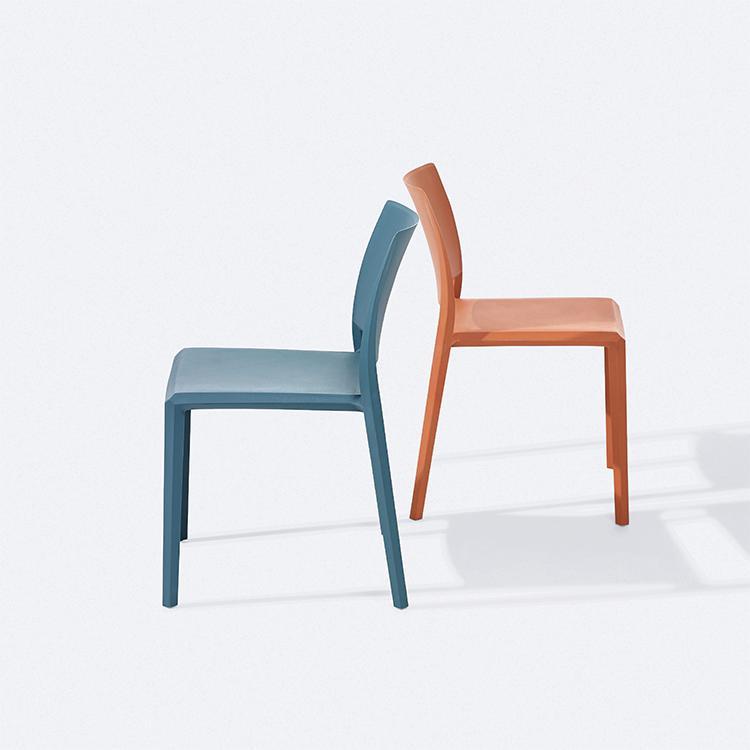 Und Finden Sie Monoblock Hohe Hersteller Stuhl Qualität N80mOwyvn