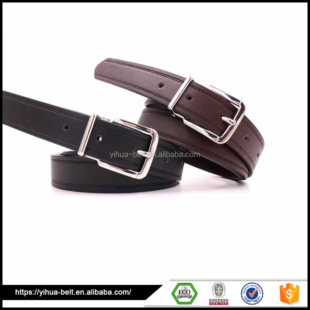 High quality all leather belts wide leather corset belts