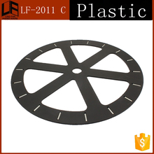Industrial Lazy Susan, Industrial Lazy Susan Suppliers And Manufacturers At  Alibaba.com