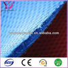 air mesh fabric bedclothes bags shoes lining children products spacer mesh fabric