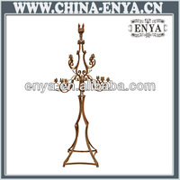 Tall Candelabra French Antiques