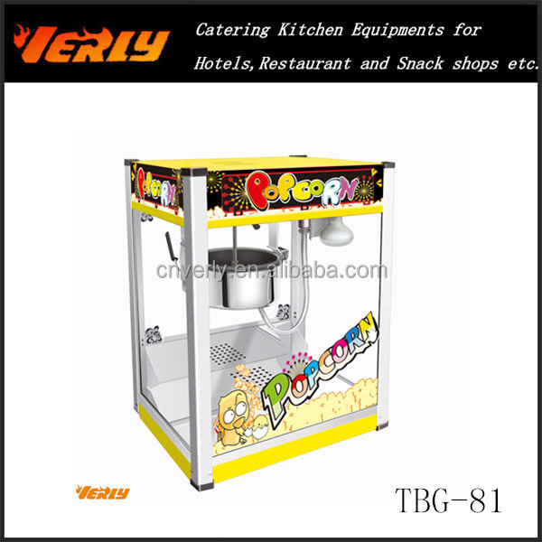 commercial kettle popcorn machine commercial kettle popcorn machine suppliers and at alibabacom