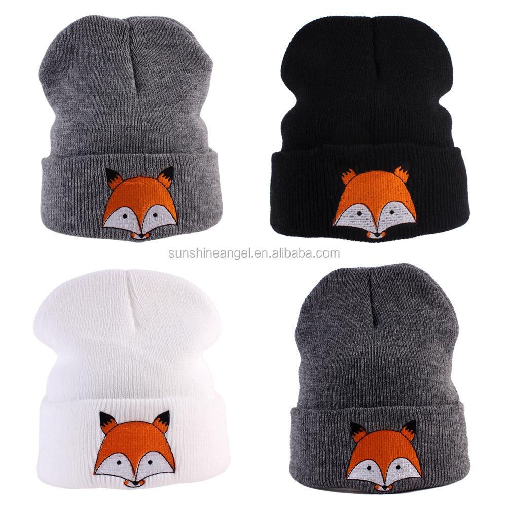 Venta al por mayor gorras para niños recien nacido en ganchillo ...