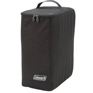 Coleman Carry Case f/Propane Coffeemaker - Black-By BlueTECH