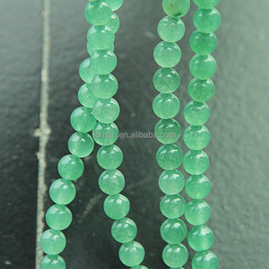 10mm round green aventurine loose green gemstone names