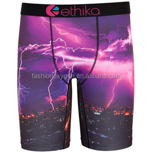 Men sexy low-waist underwear,men cotton boxer short
