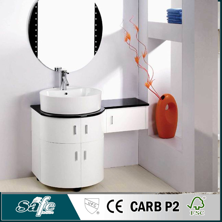 plastic bathroom cabinet buy direct china ready to assemble vanity made cabinets chennai free standing