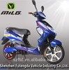 450w cheap used electric motorcycles for sale