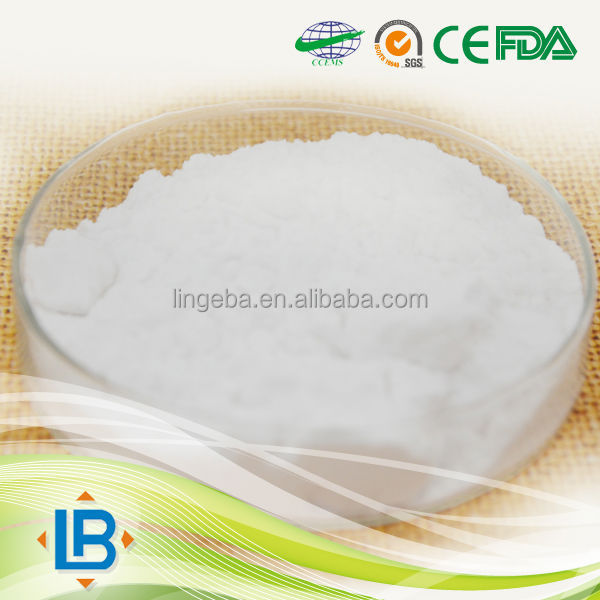 LIngeba factory supply best price sodium tripolyphosphate used for ceramic industry