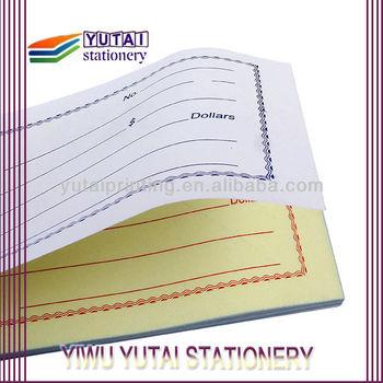 custom make receipt book invoice book buy receipt book sales