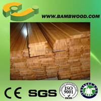 Options Popular bamboo floors pros and cons In China
