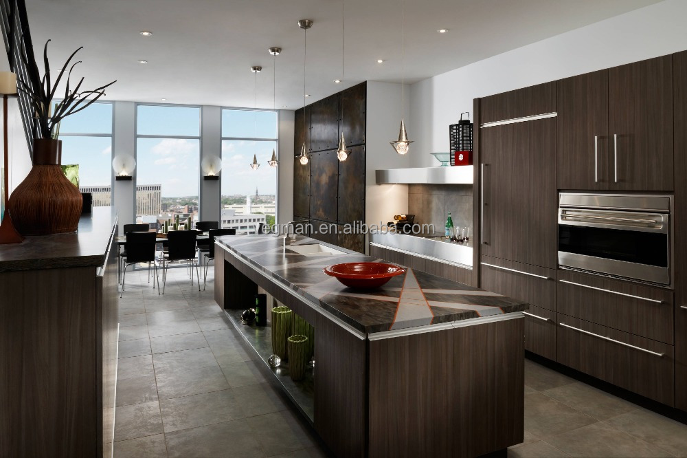 High End Knock Down Kitchen Cabinets High End Knock Down Kitchen Cabinets Suppliers And Manufacturers At Alibaba Com