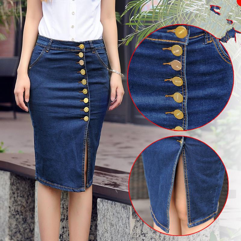 Вкорот джинс секс юбки фото фото 750-2