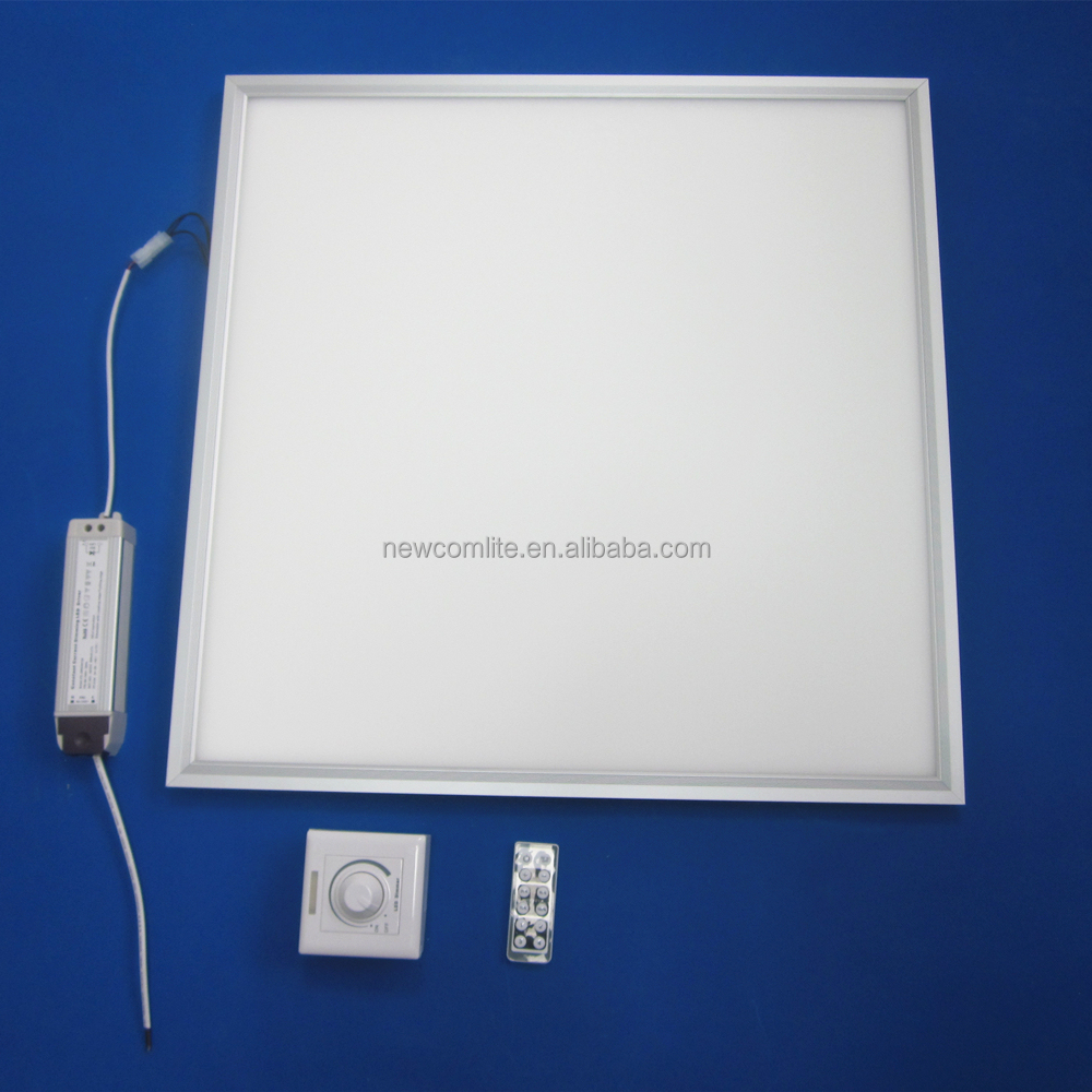 600600mm led panel light 600600mm led panel light suppliers and at alibabacom
